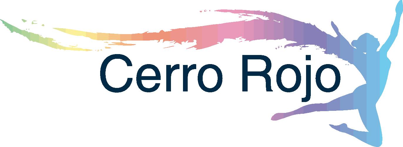 Cerro Rojo
